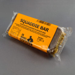 Mixed Squaddie Bars
