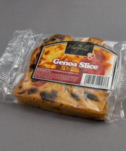 Genoa Slices